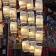 祇園祭105