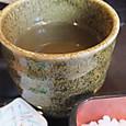(良彌)黒豆茶